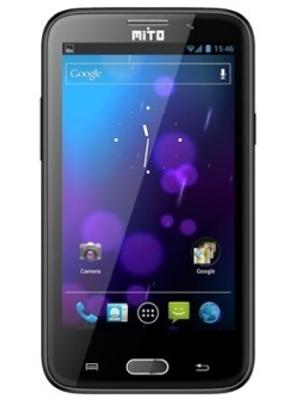 Harga Tablet Mito Terbaru 2014 | Tablet Android Murah