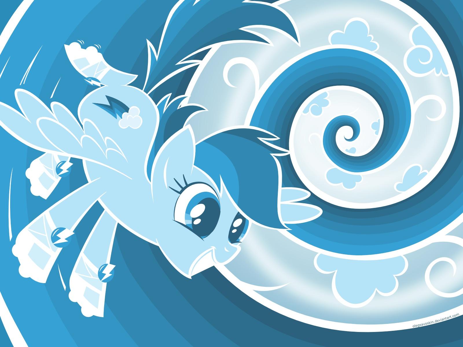 http://3.bp.blogspot.com/-qQj2XGl1O5Y/TjSQiNMQiqI/AAAAAAAAJfw/oa31zXmXrCg/s1600/39792+-+rainbow_dash+wallpaper.jpg
