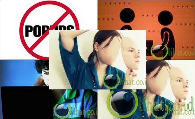 10 Hal Ilegal yang sering Dilakukan di Internet