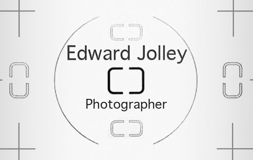 Edward  Jolley