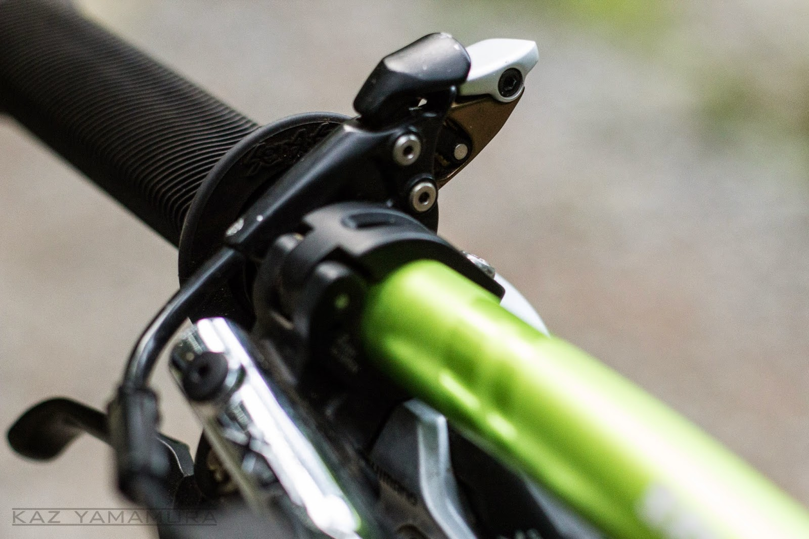 Bike News, Look Closer, Rocky Mountain Thunderbolt 2015, Report, rocky mountain thunderbolt 770