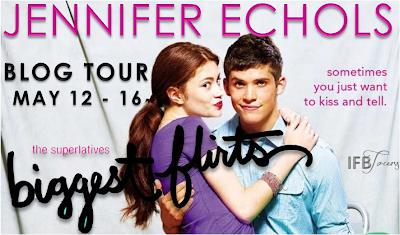 http://www.itchingforbooks.com/2014/02/blog-tourbiggest-flirts-by-jennifer.html