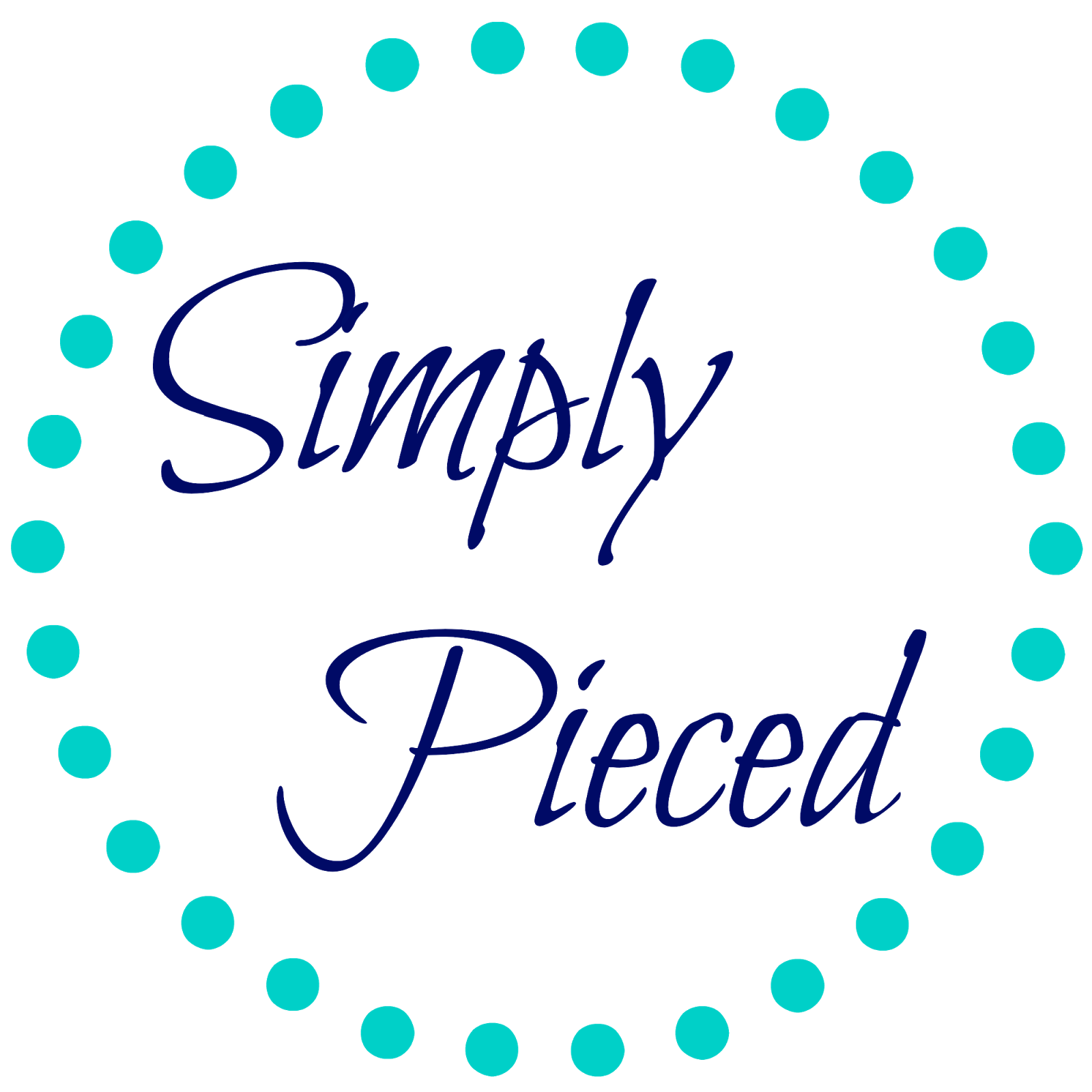 http://simplypieced.blogspot.com/