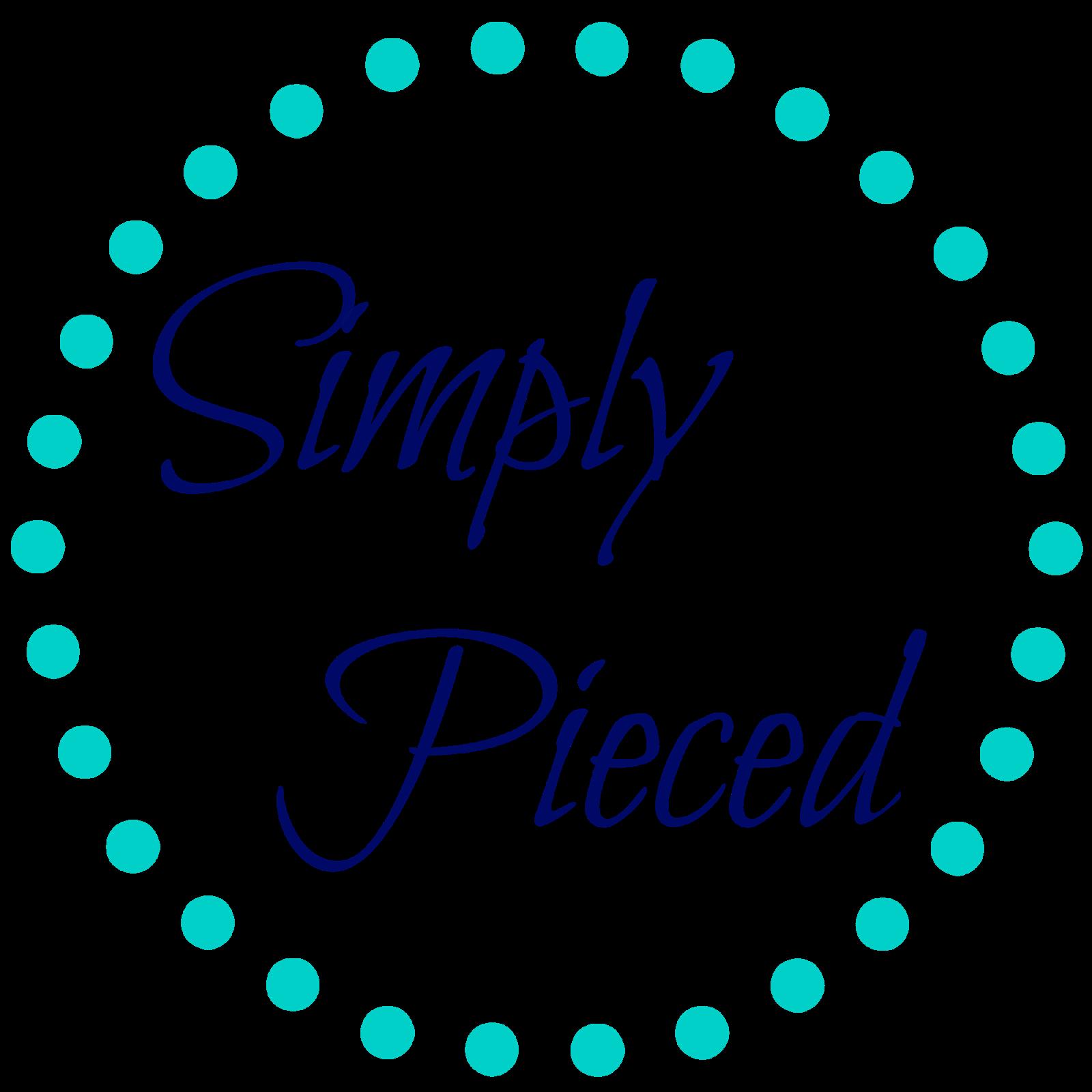 http://simplypieced.blogspot.com/