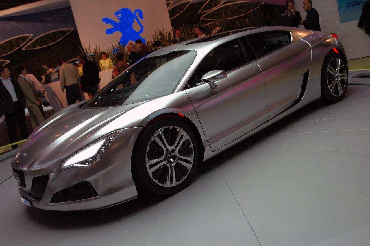 http://3.bp.blogspot.com/-qQl0SB7rqi0/TetX4ZJMUGI/AAAAAAAABMA/Q1Mle34KOzw/s1600/2011-Peugeot-508-4.jpg