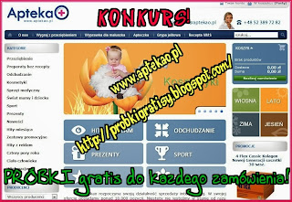 www.aptekao.pl