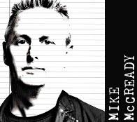 Mike McCready