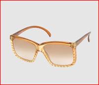 γυαλιά ηλίου CHRISTIAN DIOR 147,00€