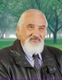 Defensor de DD.HH. y cualquier conducta que atente contra la libertad y la dignidad de las personas