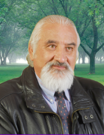 JUAN CARLOS C. J., FOUNDER AND EDITOR (PALADINES DE LA LUZ) juancarloscjusa@yahoo.com