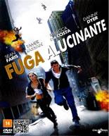 Filme Fuga Alucinante Online