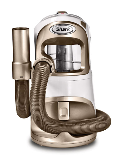 whatever your need is you can find a shark vacuum cleaner model that is designed for your needs - Shark Vacuum Cleaner