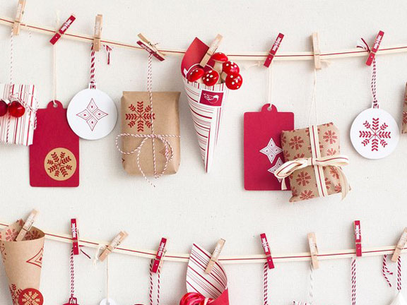 Christmas Ornaments Wedding