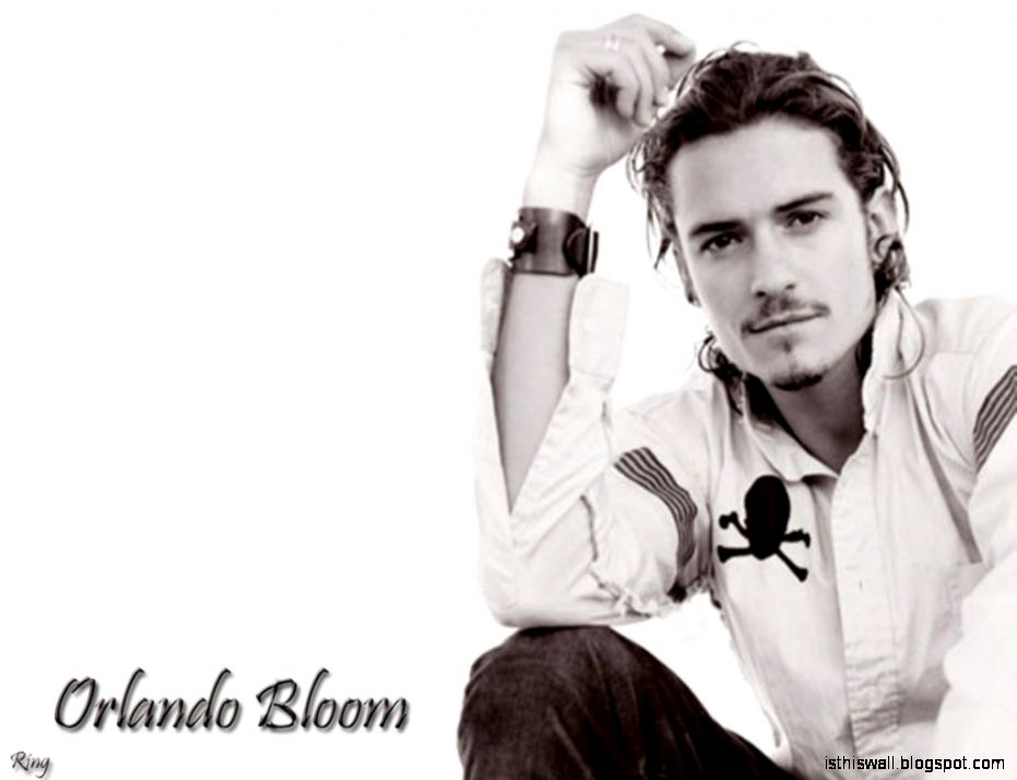 Orlando Bloom Wallpapers Wallpaper 1 24 of 59