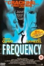 Watch Frequency (2000) Movie Online