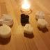 Kerzengiessformen mit OpenJSCAD