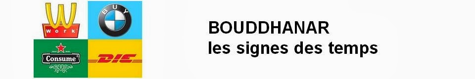Bouddhanar
