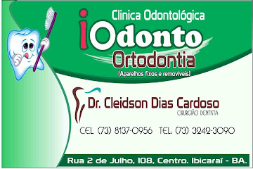 Clinica Odontolgica