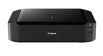 http://www.driverprintersupport.com/2014/07/canon-pixma-ip8760-driver-download-and.html