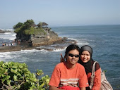 HoneYmooN ~ Bali