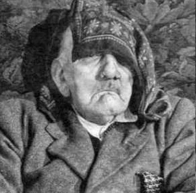 Argentina Adolf Hitler Death : 国旗 絵 : すべての講義