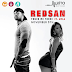 "NEW AUDIO: REDSAN Ft. NYLA - ""TOUCH ME THERE"". (Download). MP3"