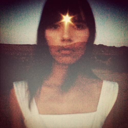 ©Angela de la Agua. Dear Desert Diary,. Fotografía   Photography