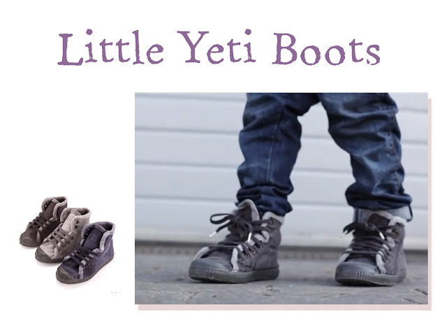 photo-botas-niños-yeti-pisamonas