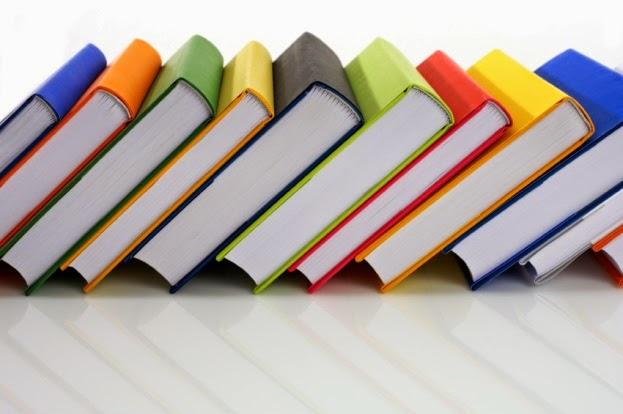Image result for return textbooks