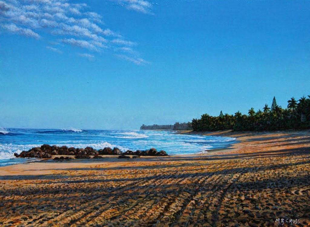 paisajes-de-la-naturaleza-pintados-oleo