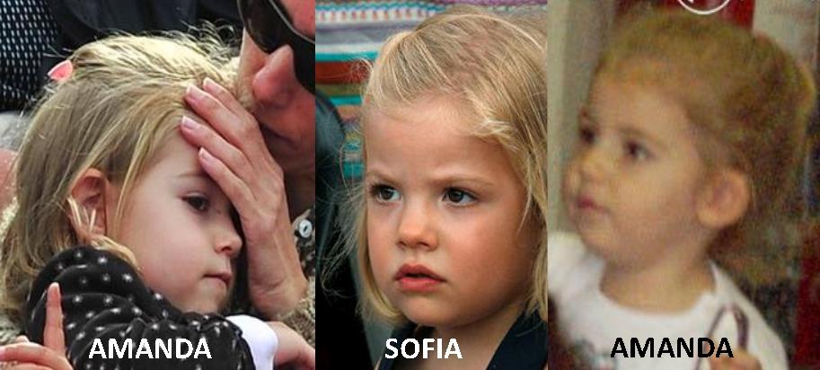 hija de letizia ortiz: