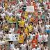Limoeiro terá seus representantes na 88º Corrida de São Silvestre