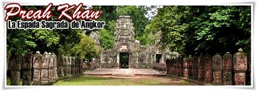 Angkor-Preah-Khan