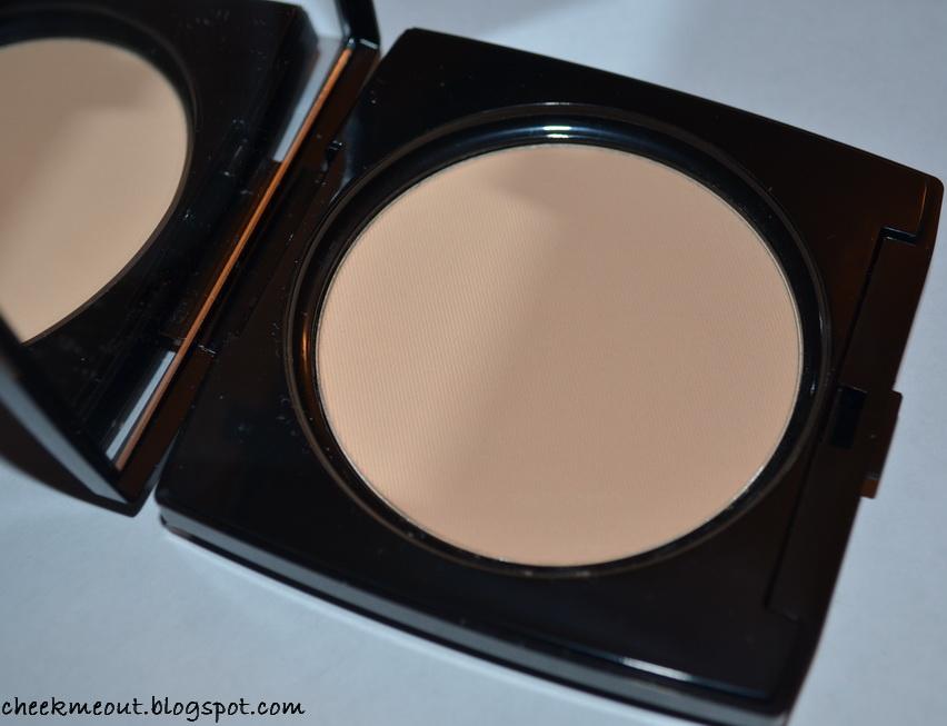 Lancôme Dual Finish Versatile Powder Makeup review - My Beauty ...