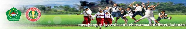 cabang dinas pendidikan palengaan