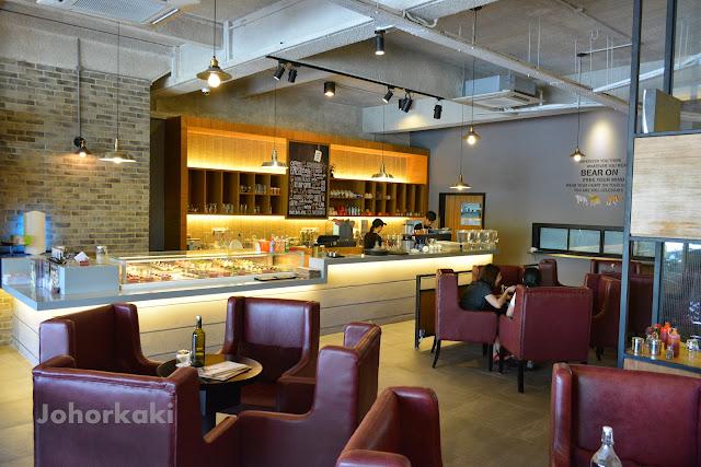 gCafe-Johor-Bahru-Mount-Austin
