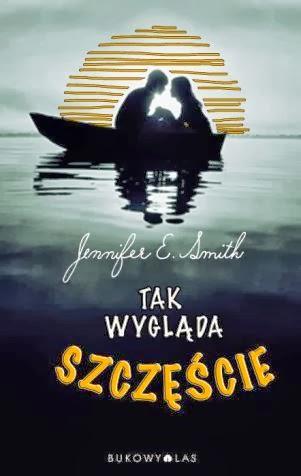 http://bukowylas.pl/ksiazki/tak-wygl%C4%85da-szcz%C4%99%C5%9Bcie