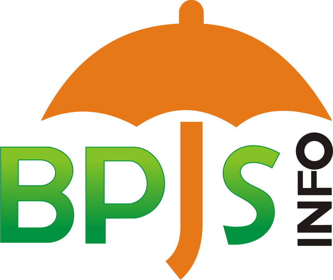 logo badan penyelenggara jaminan sosial bpjs 2014
