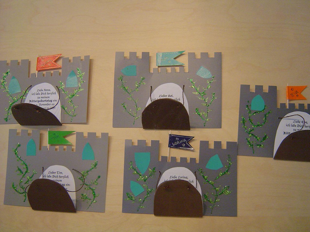 Dekoliebe for Drachen basteln im kindergarten