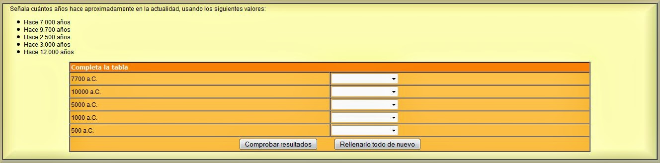 http://ntic.educacion.es/w3//eos/MaterialesEducativos/mem2001/huellas/origenes/actividades/neolitico/s04act11.htm