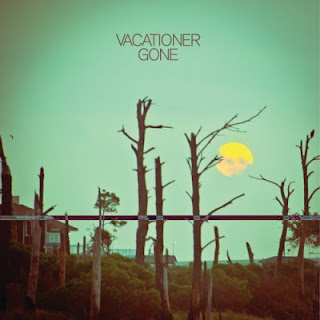 http://www.d4am.net/2013/05/vacationer-gone.html
