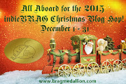 IndieBrag Christmas Celebration 2015
