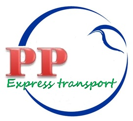 PP.Express transport