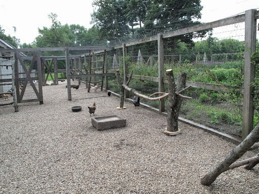 http://www.themarthablog.com/2010/08/new-roosts-for-the-chickens-and-new-turkeys-at-the-farm.html