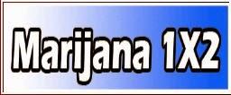 marijana1x2