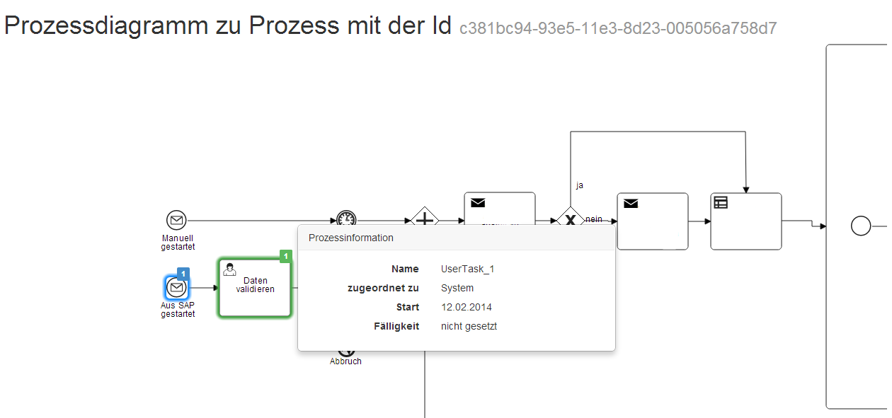 and expect even more power with bpmnio later this year happy coding - Bpmn For Dummies