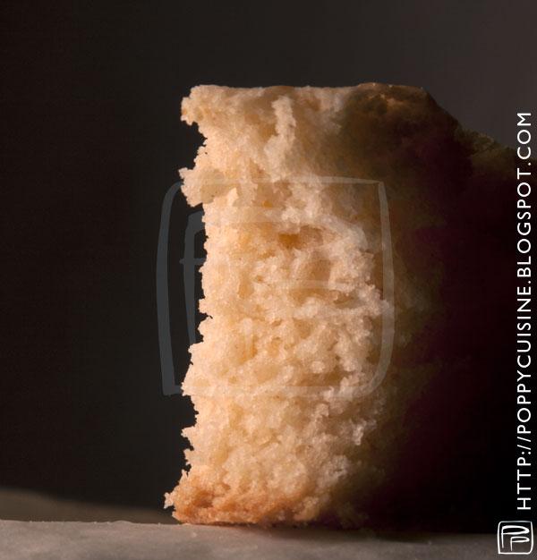 Petit pain nature pour le th blogs de cuisine - Recettes rapides 10 a 15 minutes maxi ...