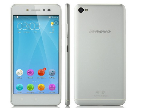 price of best lenovo mobilephone in Saudi Arabia and Egypt