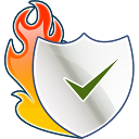 comodo-internet-security-firewall-pro-ic