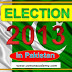 NA-171 D.G.Khan-I Result 2013 Election Winner Candidates List